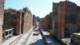 Michel27 - Pompei