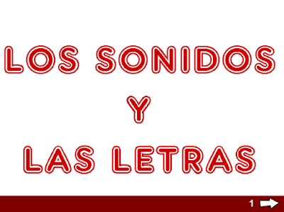 http://cplosangeles.juntaextremadura.net/web/tercer_curso/lengua_3/sonidos_3/sonidos_3.html