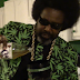 """#NewMusic - Afroman feat. Snoop Dogg, """"Smoke a Blunt With You"""""""