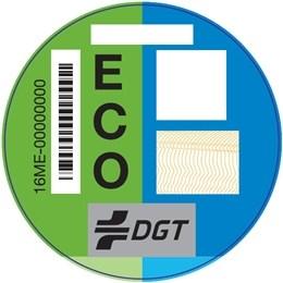 Etiqueta-ECO