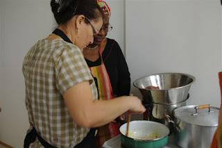 Photos Plateau Technique - Assist Famille Formation