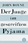 http://miss-page-turner.blogspot.de/2017/07/darf-ich-ein-holocaust-buch-kritisieren.html