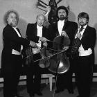 The WrestleCrap Radio Quartet