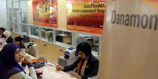 Gaji Karyawan Bank Danamon,personal banking officer,bank danamon,gaji bank danamon,gaji account officer,gaji teller bank,danamon simpan pinjam,pengalaman kerja,gaji pegawai,gaji bank,gaji karyawan,
