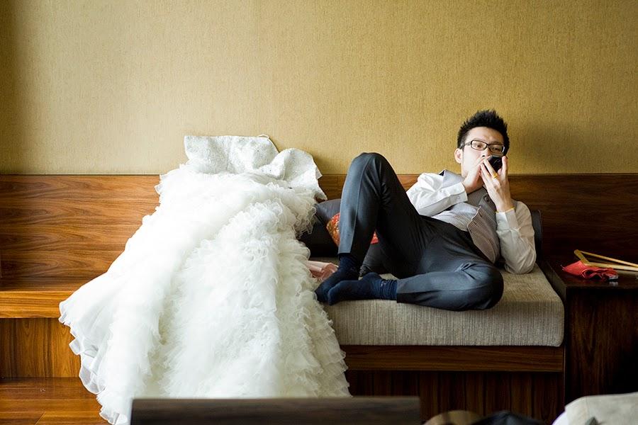 婚禮錄影推薦蘭城晶英 宜蘭婚禮