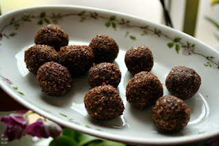 http://be-alice.blogspot.com/2014/09/5-minute-chocolate-orange-truffles-vegan.html