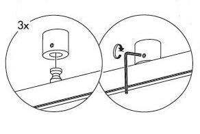 Duo Ventures How To Hide Your Water Heater Ikea Kvartal