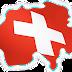 Switzerland FREE IPTV LINKS IPTV URLS 11-12-2017