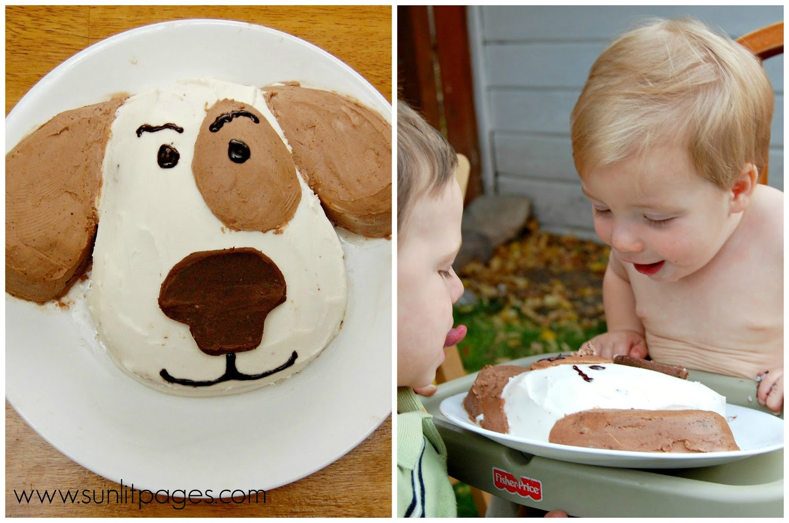 Sunlit Pages 15 Awesome Birthday Cakes For Kids