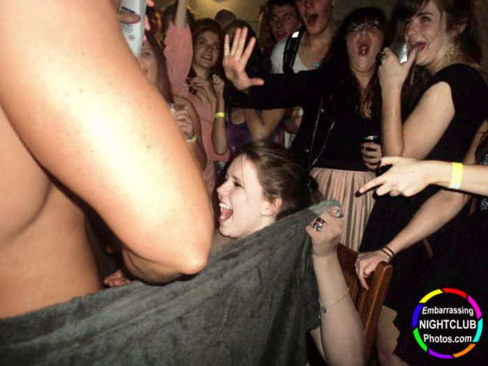 teen girls drunk and past out getting nailed