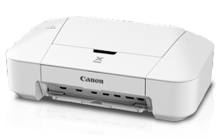 Download Printer Driver Canon Pixma iP2870S