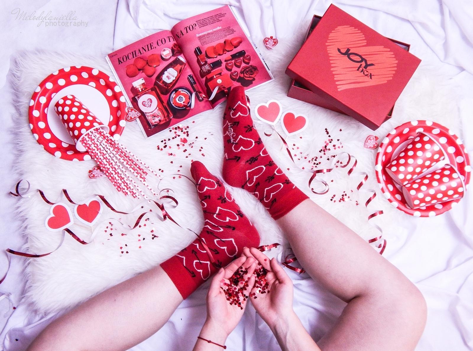 3 HappySocks Happy Socks Sweden ciekawe kolorowe skarpetki melodylaniella pomysły na prezent ciekawe dodatki do stylizacji skarpety we wzory wzorki skarpetki dla chłopaka skarpetki dla dziewczyny moda