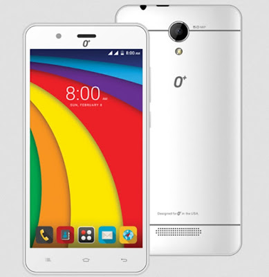 O+ Velocity 700 LTE Announced; Quad Core LTE with Free Smart Data for Php3,595