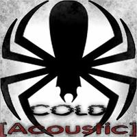 [2002] - Acoustic [EP]
