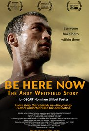Watch Be Here Now Online Free 2015 Putlocker