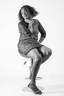 Diva de Moz - Hi Yena Yehova (by DM Beatz prod)