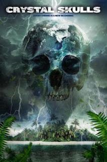 Crystal Skulls (2014) Online