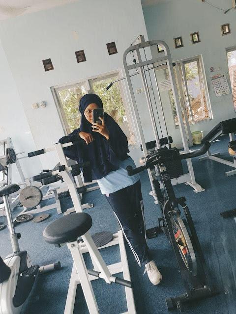 diet sehat online jogja