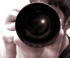 cara-belajar-menjadi-fotografer-profesional-handal