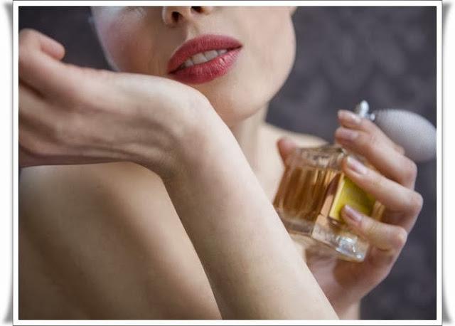 10 coisas que você precisa saber sobre perfumes!
