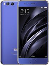Xiaomi Mi 6 - Harga dan Spesifikasi Lengkap