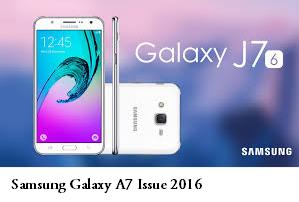 Rupa Samsung Galaxy J7 2016