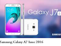 12 Masalah & isu Samsung Galaxy J7 (2016)