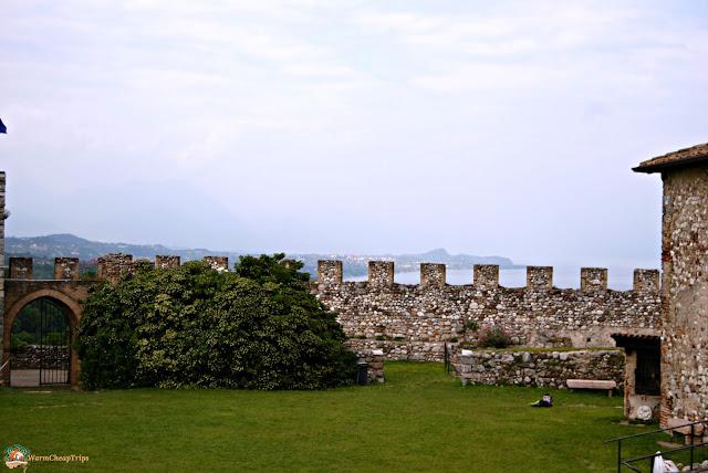 rocca di lonato, lonato, cosa vedere a lonato, Weekend sul Lago di Garda. lago di garda, garda, cosa vedere a brescia, cosa vedere sul garda, amazingbrescia