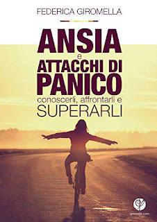 Ansia E Attacchi Di Panico - Conoscerli, Affrontarli E Superarli PDF