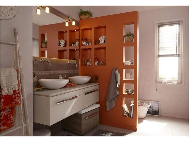 Colonne salle de bains leroy merlin salle de bain for Colonne salle de bain leroy merlin