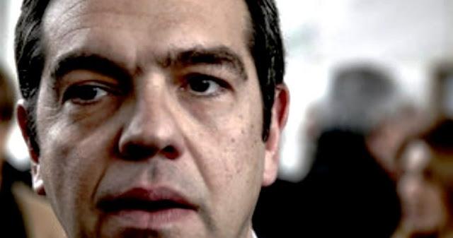 Το δικαίωμα αυτοπροσδιορισμού και η αφόρητη ελαφρότητα του ΣΥΡΙΖΑ