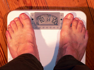 After Successful Dieting, How Fast Will Weight Gain Again?