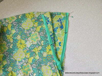 paso-a-paso-coser-cremallera-zip