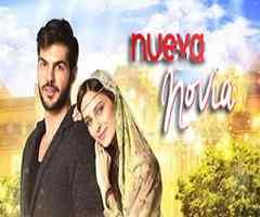 Nueva novia capítulo 31 - imagentv