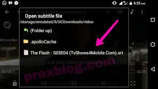 subtitle 2