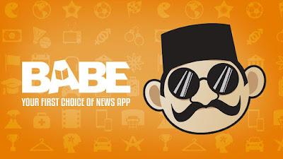 baca berita indonesia