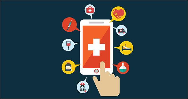 كيفية-إختبار-سلامة-هاتفك-الاندرويد-بابسط-طريقة