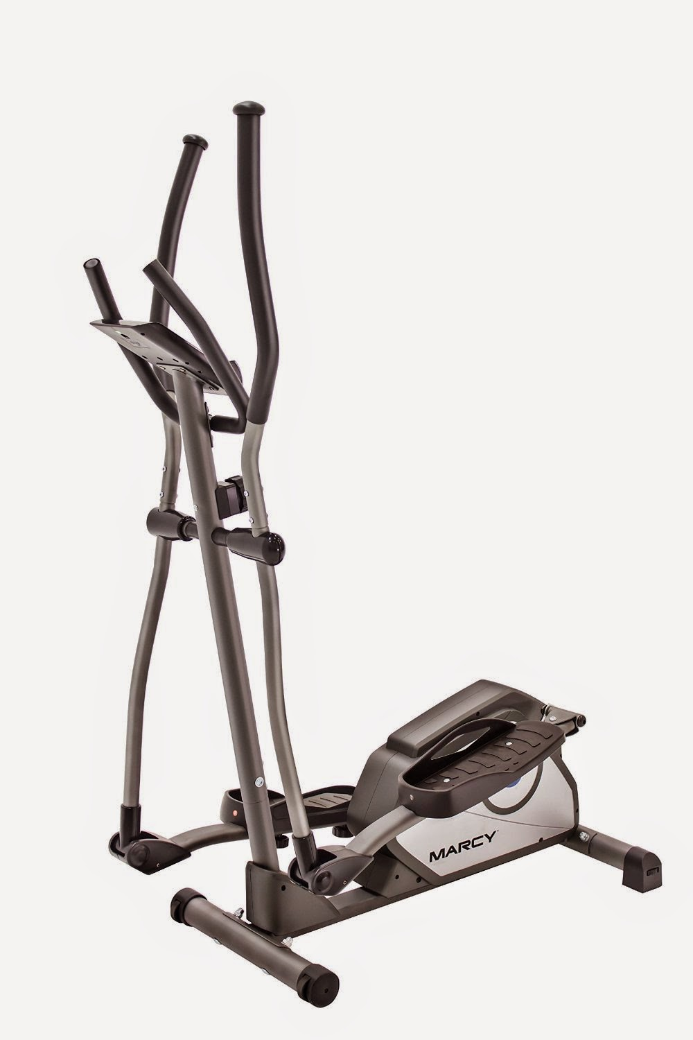Marcy Marcy NS-40501E Elliptical Trainer, picture, image, review features and specifications