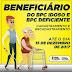 Cruz das Almas: Beneficiários do BPC tem até 15 de dezembro para realizar cadastramento e recadastramento