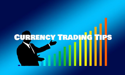 Young, Forex, Trader, Currency Trading Tips, Forex Blog, Blog, Forex Friend Loan, Trading Tips, Tips, Market, Currency Trading, Success