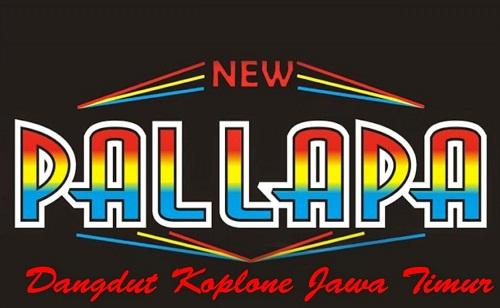 Lirik Lagu Dangdut Syahdu New Pallapa