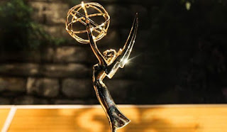 The 70th American TV Emmy Awards