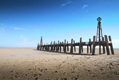beach-sky-sand