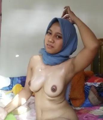 Tudung Melayu Gersang Melancap | Melayu Bogel,Gambar Lucah,Tudung ...