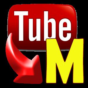 برنامج تحميل فيديو من اليوتيوب للاندرويد