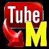 تحميل برنامج تيوب ميت 2016 تنزيل TubeMate