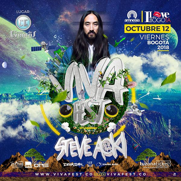 Viva-Fest-Steve-Aoki-agenda-evento