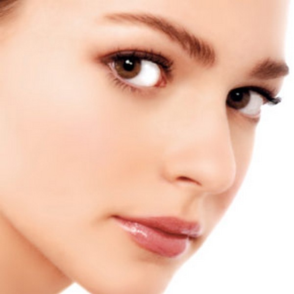 Venus Articles Blog Easy Tips To Get A Beautiful Skin