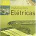 Instalações Elétricas - Helio Creder - 15ª edição
