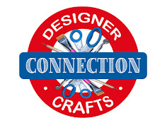 Designer Crafts Connection